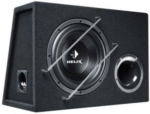 Produktfoto Helix P 10 V Precision