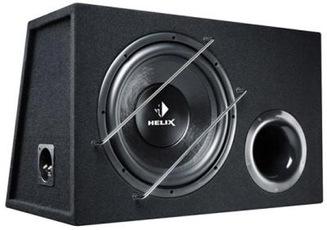 Produktfoto Helix P 12 V Precision