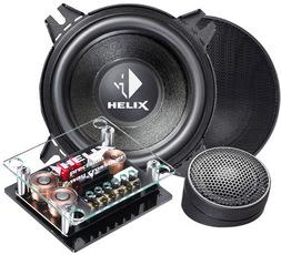 Produktfoto Helix H 234 Precision