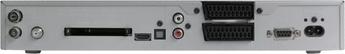 Produktfoto Lorenzen SL DTS-20 CI HDMI