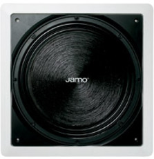 Produktfoto Jamo IW1060SW