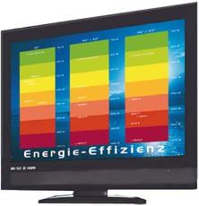 Produktfoto Level XYNO 32ECO81