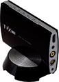 Produktfoto Dvico TVIX R-2230