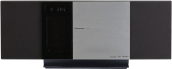 Produktfoto Panasonic SC-HC3
