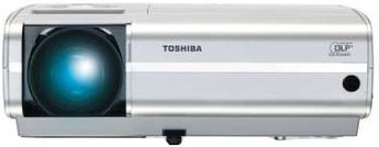 Produktfoto Toshiba TDP-EX21