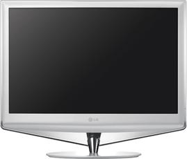 Produktfoto LG 22LU4000