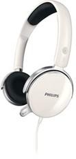 Produktfoto Philips SHM7110