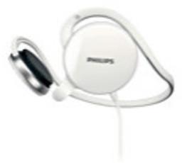 Produktfoto Philips SHM 6110