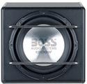 Produktfoto Boss S12A
