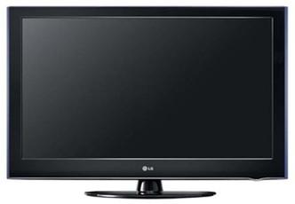 Produktfoto LG 47LH5000