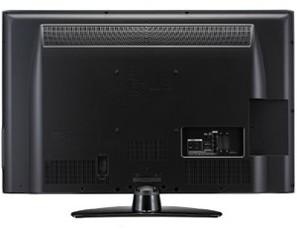 Produktfoto LG 47LH4000