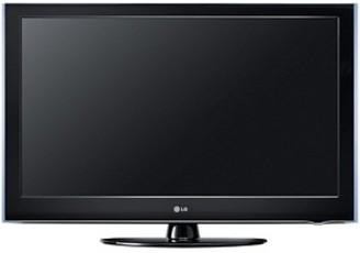 Produktfoto LG 37LH5000