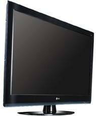 Produktfoto LG 37LH4000