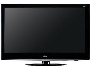 Produktfoto LG 37LH3000