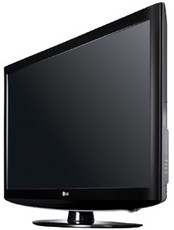 Produktfoto LG 32LH2000