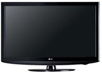 Produktfoto LG 22LH2000