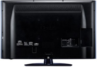 Produktfoto LG 42LH5000