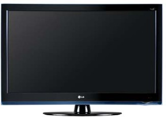 Produktfoto LG 42LH4000