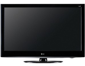 Produktfoto LG 42LH3000