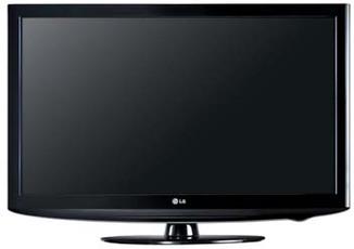 Produktfoto LG 42LH2000