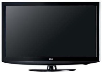 Produktfoto LG 37LH2000