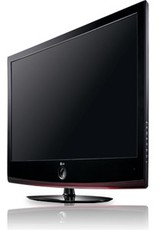 Produktfoto LG 32LH7000