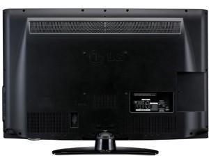 Produktfoto LG 32LH3000