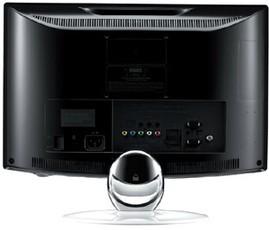 Produktfoto LG 26LU5000