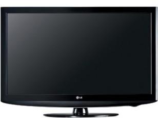 Produktfoto LG 26LH2000
