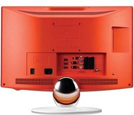 Produktfoto LG 22LU5000