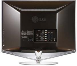Produktfoto LG 19LU4000