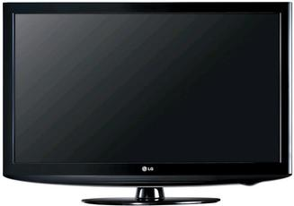 Produktfoto LG 19LH2000
