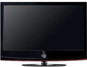 Produktfoto LG 47LH7000