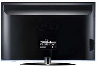 Produktfoto LG 60PS8000