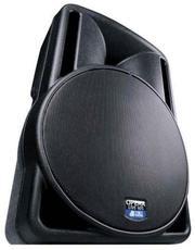 Produktfoto dB Technologies Opera LIVE 405
