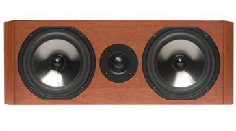 Produktfoto Boston Acoustics CS 225C