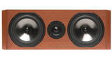 Produktfoto Boston Acoustics CS 225C
