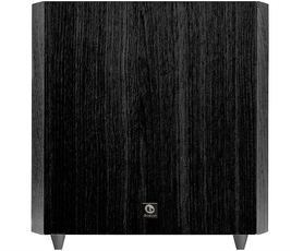 Produktfoto Boston Acoustics CS SUB 10