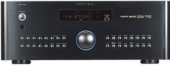 Produktfoto Rotel RSX-1550