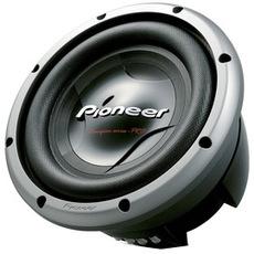 Produktfoto Pioneer TS-W2502D4