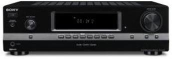 Produktfoto Sony STR-DH100