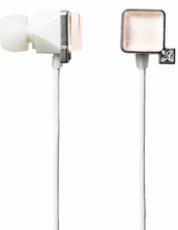 Produktfoto Elecom GEM Drops Series 4 Square