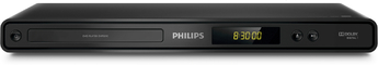 Produktfoto Philips DVP3310/12