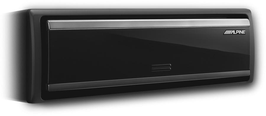 alpine ktx 550 id car hifi zubeh r tests erfahrungen im. Black Bedroom Furniture Sets. Home Design Ideas