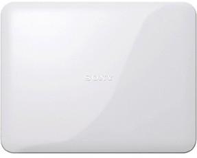 Produktfoto Sony DVP-FX730