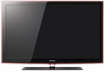 Produktfoto Samsung UE32B6000