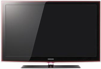 Produktfoto Samsung UE-40B6000