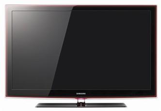 Produktfoto Samsung UE46B6000