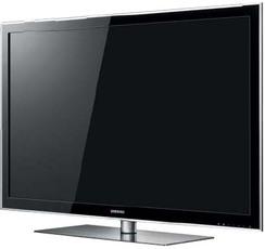 Produktfoto Samsung UE40B8000
