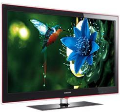 Produktfoto Samsung UE40B7000